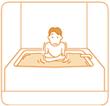 給湯器のトラブル・点検サービス